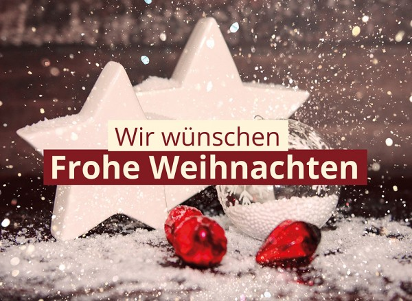 2019-12-03_Elastostep-Weihnachtsnews3C5c2eicB0iMW